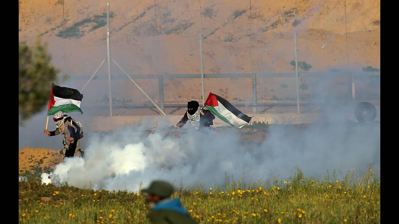 https://cdn.cnngreece.gr/media/news/2019/02/08/165020/photos/snapshot/2019-02-08T155655Z_1518167625_RC157A3C0000_RTRMADP_3_ISRAEL-PALESTINIANS-PROTESTS.JPG