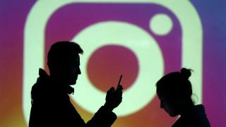 Οι νέοι κανόνες του Instagram: Τι απαγορεύει πλέον το μέσο κοινωνικής δικτύωσης
