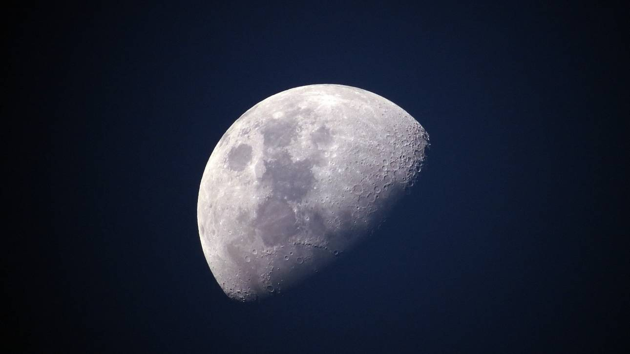 Γιατί οι Αμερικανοί ήθελαν να ανατινάξουν τη Σελήνη; Το Project A119 δεν ήταν χολιγουντιανό σενάριο