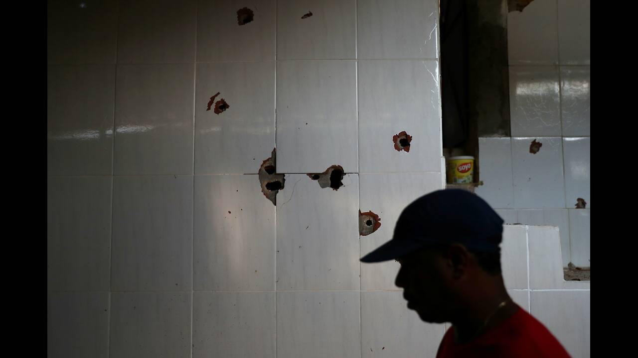 https://cdn.cnngreece.gr/media/news/2019/02/08/165046/photos/snapshot/2019-02-08T185302Z_1200817022_RC16F0CA54E0_RTRMADP_3_BRAZIL-VIOLENCE.JPG