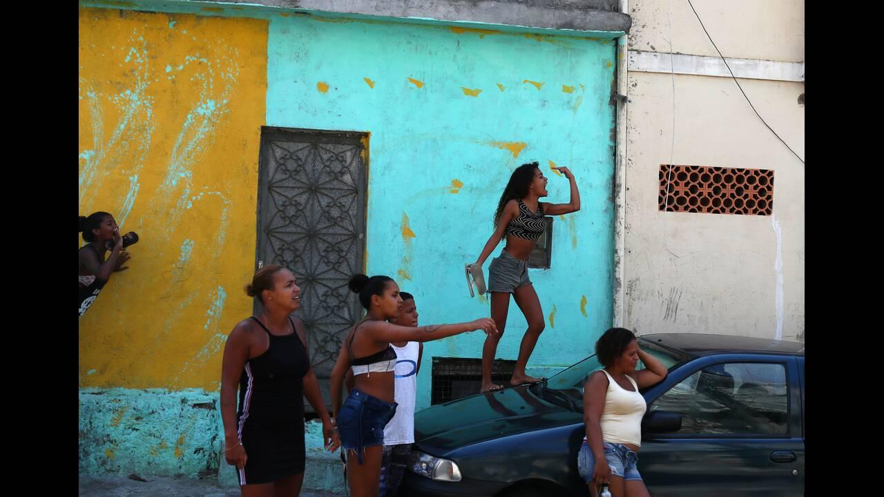 https://cdn.cnngreece.gr/media/news/2019/02/08/165046/photos/snapshot/2019-02-08T185841Z_1986658203_RC18D9673D60_RTRMADP_3_BRAZIL-VIOLENCE.JPG