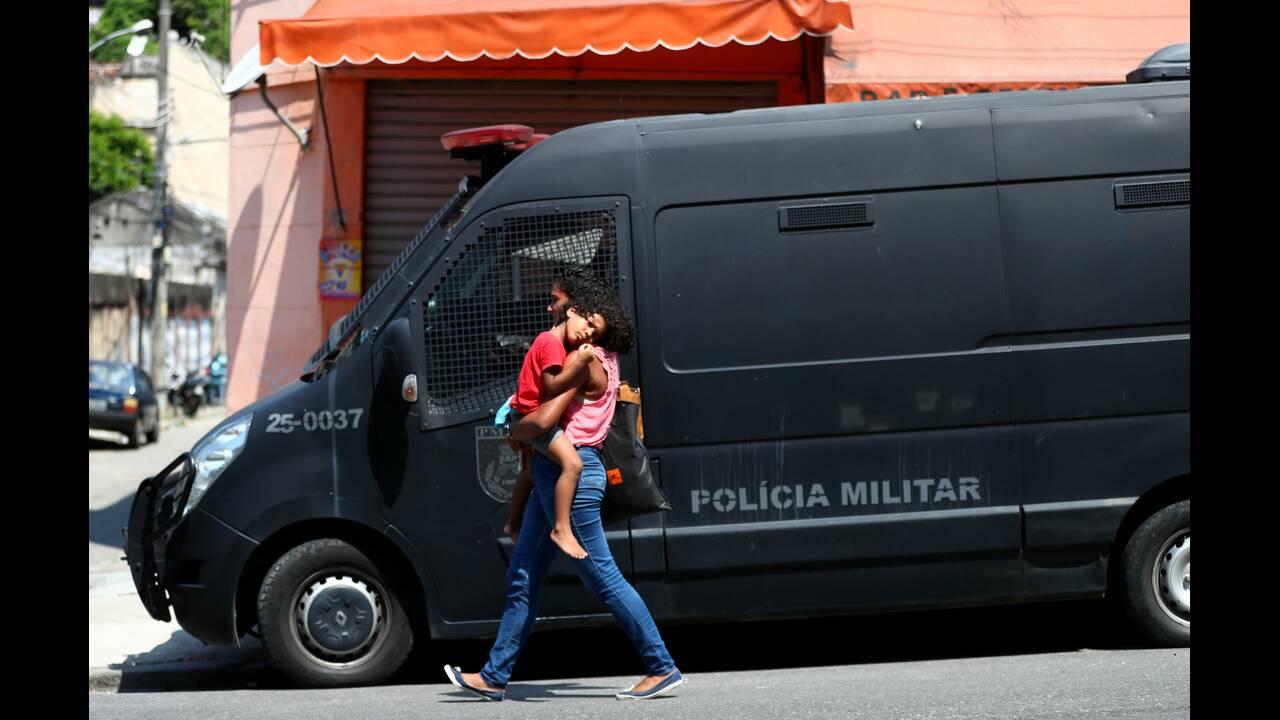 https://cdn.cnngreece.gr/media/news/2019/02/08/165046/photos/snapshot/2019-02-08T190322Z_1405891303_RC164E3DEB80_RTRMADP_3_BRAZIL-VIOLENCE.JPG