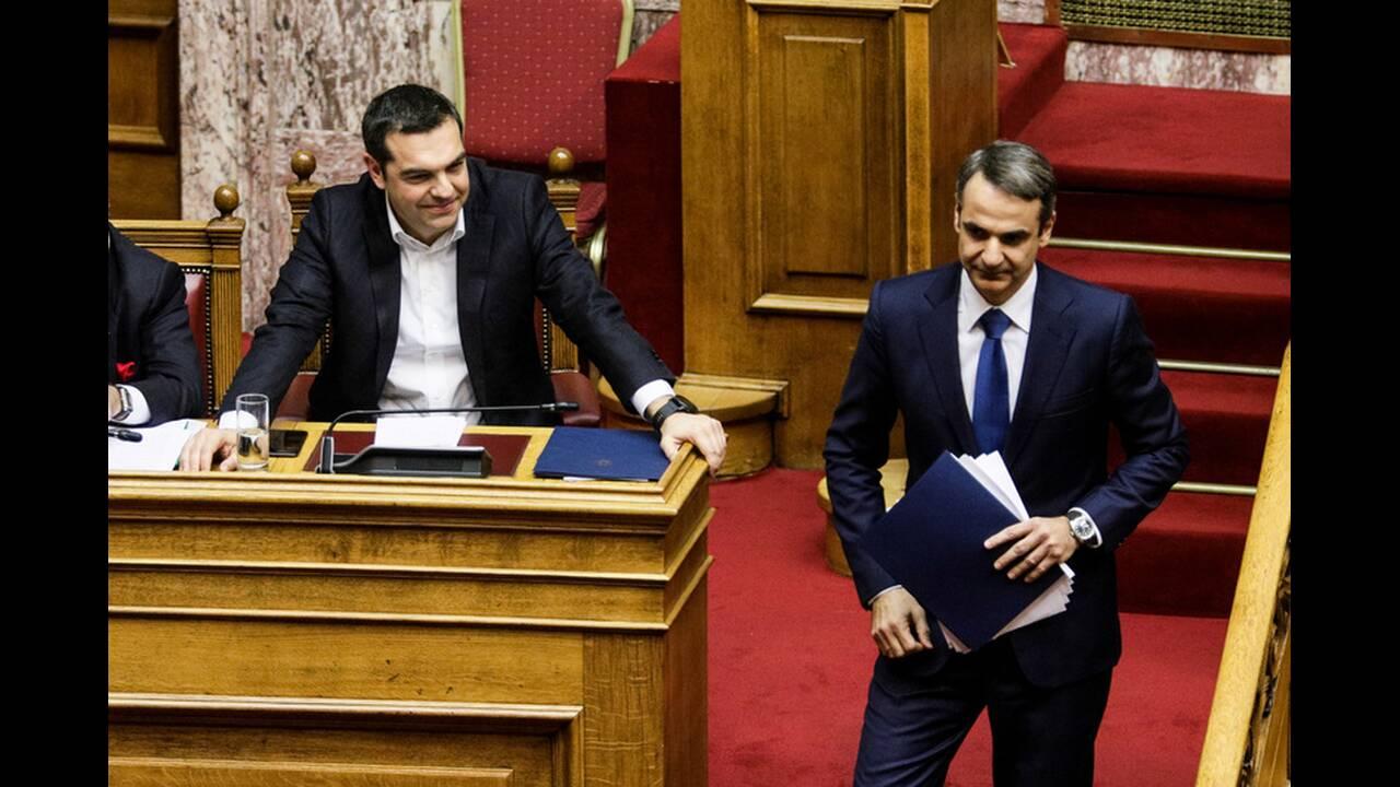 https://cdn.cnngreece.gr/media/news/2019/02/08/165052/photos/snapshot/4710006.jpg