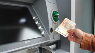Capital controls: Επιφυλάξεις σχετικά με το ενδεχόμενο πλήρους άρσης τους