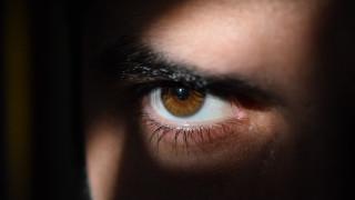 Σημαντικές αποκαλύψεις: Εκατοντάδες κατάσκοποι στην Ευρώπη