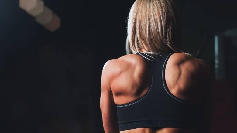 Δριμεία κριτική σε εταιρεία αθλητικών ειδών – Κατηγορείται για σεξιστική καμπάνια