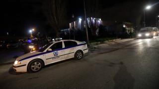 Απρόσμενη τροπή έλαβε ένας καυγάς μεταξύ θείου - ανιψιού στην Κρήτη