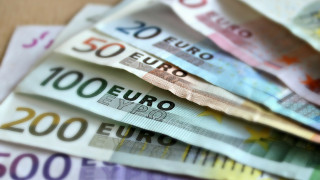 Αναδρομικά: Επιστρέφονται περικοπές 3,5 ετών στους συνταξιούχους