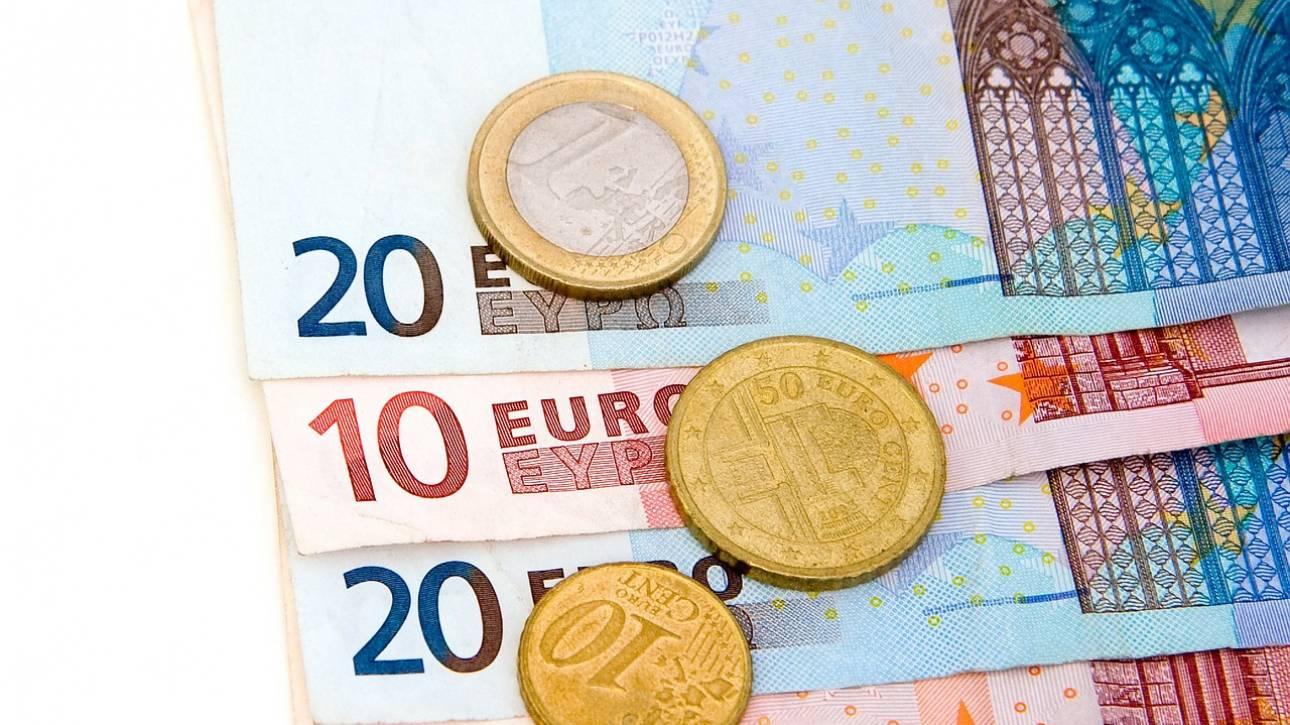 Σε ποιες περιπτώσεις θα «ξεκλειδώνονται» δεσμευμένοι τραπεζικοί λογαριασμοί