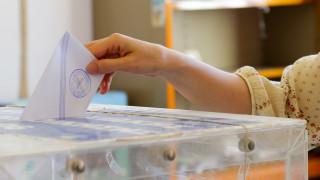 Δεν κερδίζει η κυβέρνηση από τα θετικά μέτρα - Τι δείχνει νέα δημοσκόπηση