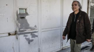 Νέα άδεια στον Κουφοντίνα: Θα βγει από τη φυλακή για έξι μέρες