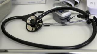Ρόδος: Νεκρός 33χρονος που εισήχθη στο νοσοκομείο με υψηλό πυρετό