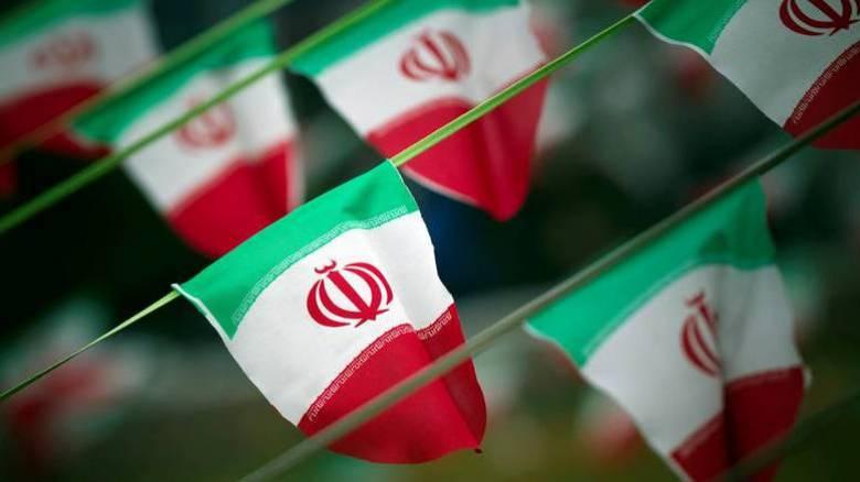 Ιράν: Το πρόγραμμα ανάπτυξης βαλλιστικών πυραύλων θα συνεχιστεί και θα επεκταθεί