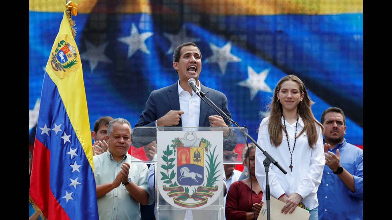https://cdn.cnngreece.gr/media/news/2019/02/10/165165/photos/snapshot/2019-02-02T180449Z_588268210_RC1602845280_RTRMADP_3_VENEZUELA-POLITICS.jpg