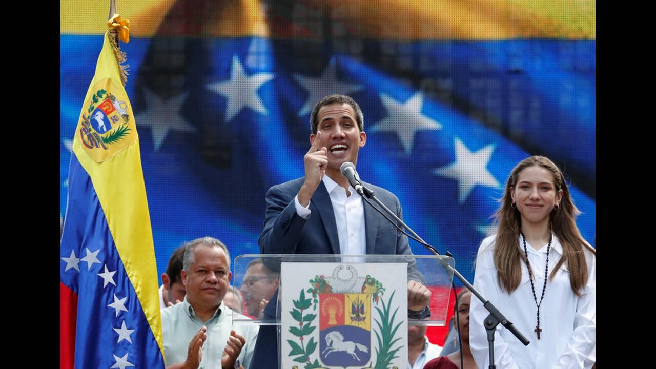 https://cdn.cnngreece.gr/media/news/2019/02/10/165165/photos/snapshot/2019-02-02T180612Z_2143130687_RC12FB805740_RTRMADP_3_VENEZUELA-POLITICS.jpg