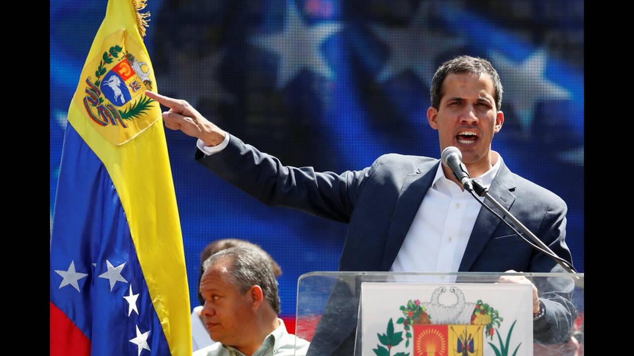 https://cdn.cnngreece.gr/media/news/2019/02/10/165165/photos/snapshot/2019-02-02T181232Z_1210261813_RC1ADD4977B0_RTRMADP_3_VENEZUELA-POLITICS.jpg