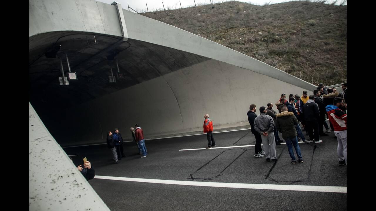 https://cdn.cnngreece.gr/media/news/2019/02/10/165175/photos/snapshot/4710500.jpg