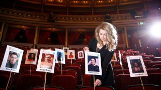 BAFTA 2019: Με τους προβολείς πάνω στον Γιώργο Λάνθιμο η απονομή των βρετανικών βραβείων