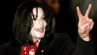 To HBO επιμένει: Το «επίμαχο» ντοκιμαντέρ για τον Μάικλ Τζάκσον θα δημοσιευθεί