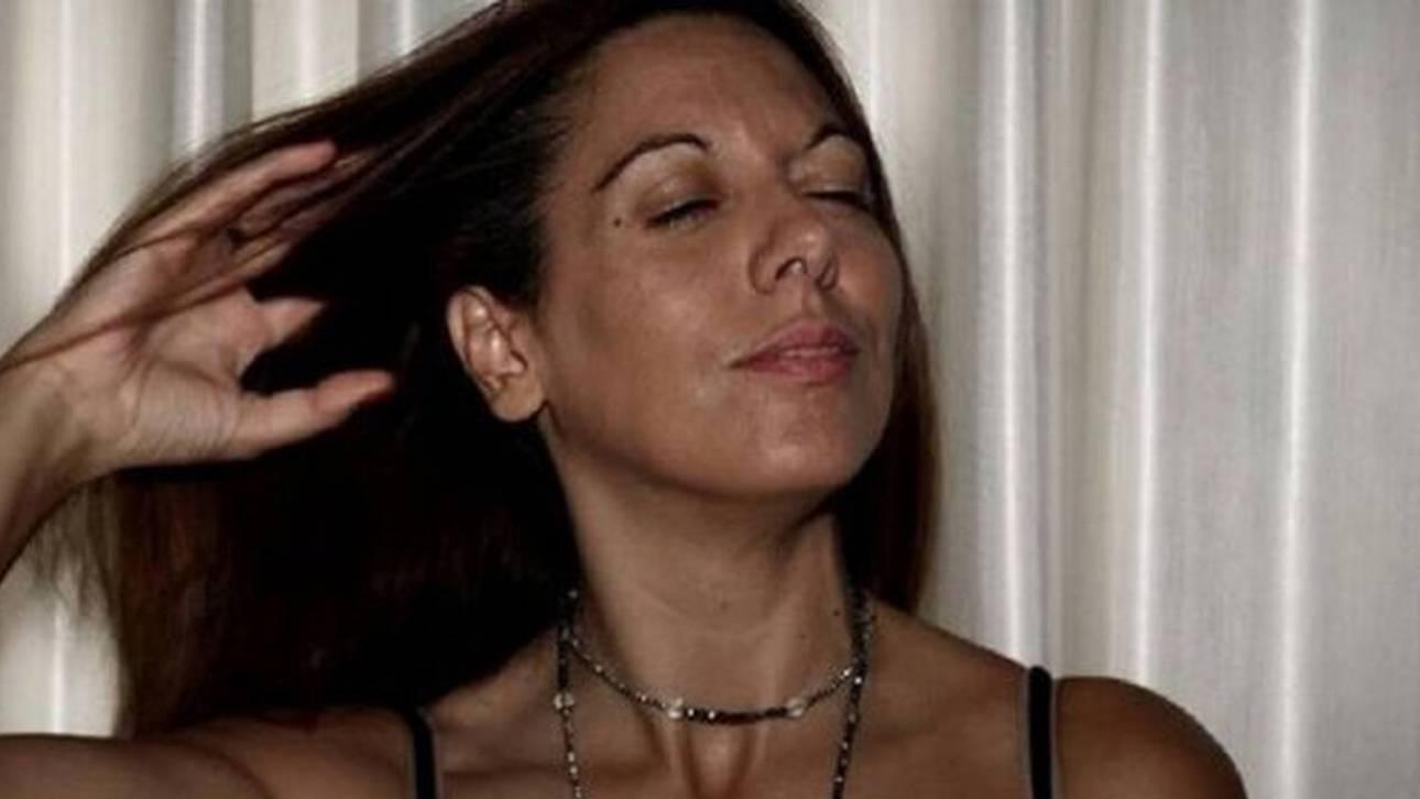 «Έφυγε» η Zωή Κωσταρίδη, η γυναίκα σύμβολο της μεταμόσχευσης