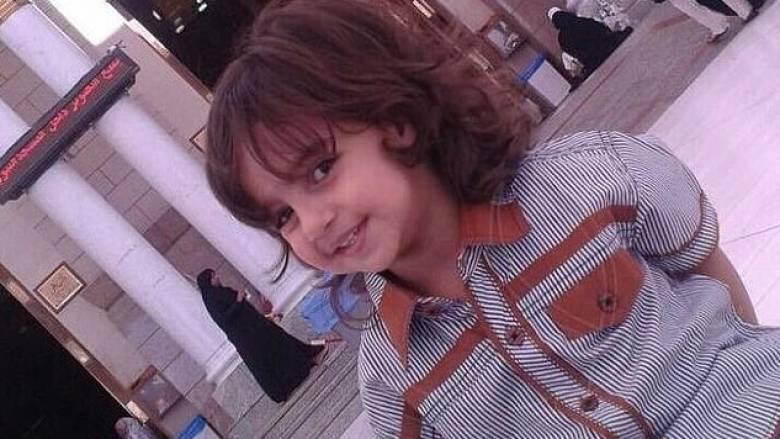 Σαουδική Αραβία: Αποκεφάλισαν εξάχρονο μπροστά στη μητέρα του επειδή ήταν… σιίτης
