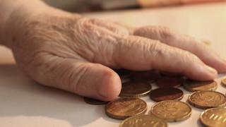 Συντάξεις χηρείας: Τι αλλαγές έρχονται και τι θα ισχύσει για το ηλικιακό όριο