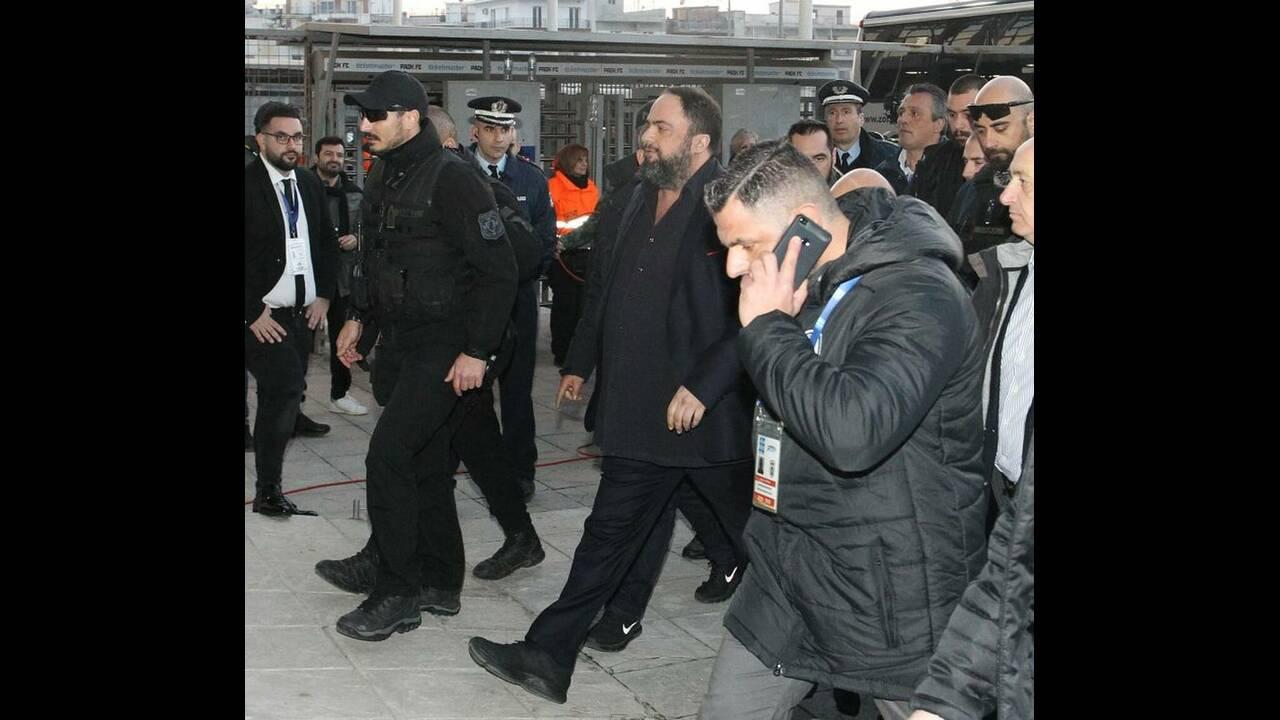 https://cdn.cnngreece.gr/media/news/2019/02/10/165227/photos/snapshot/marinakis5.jpg