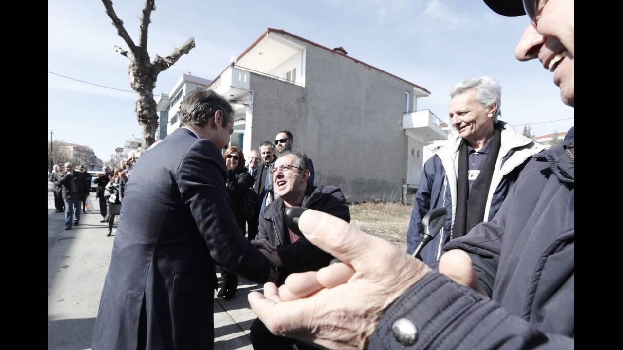 https://cdn.cnngreece.gr/media/news/2019/02/10/165231/photos/snapshot/Gju5p9Nm.jpeg