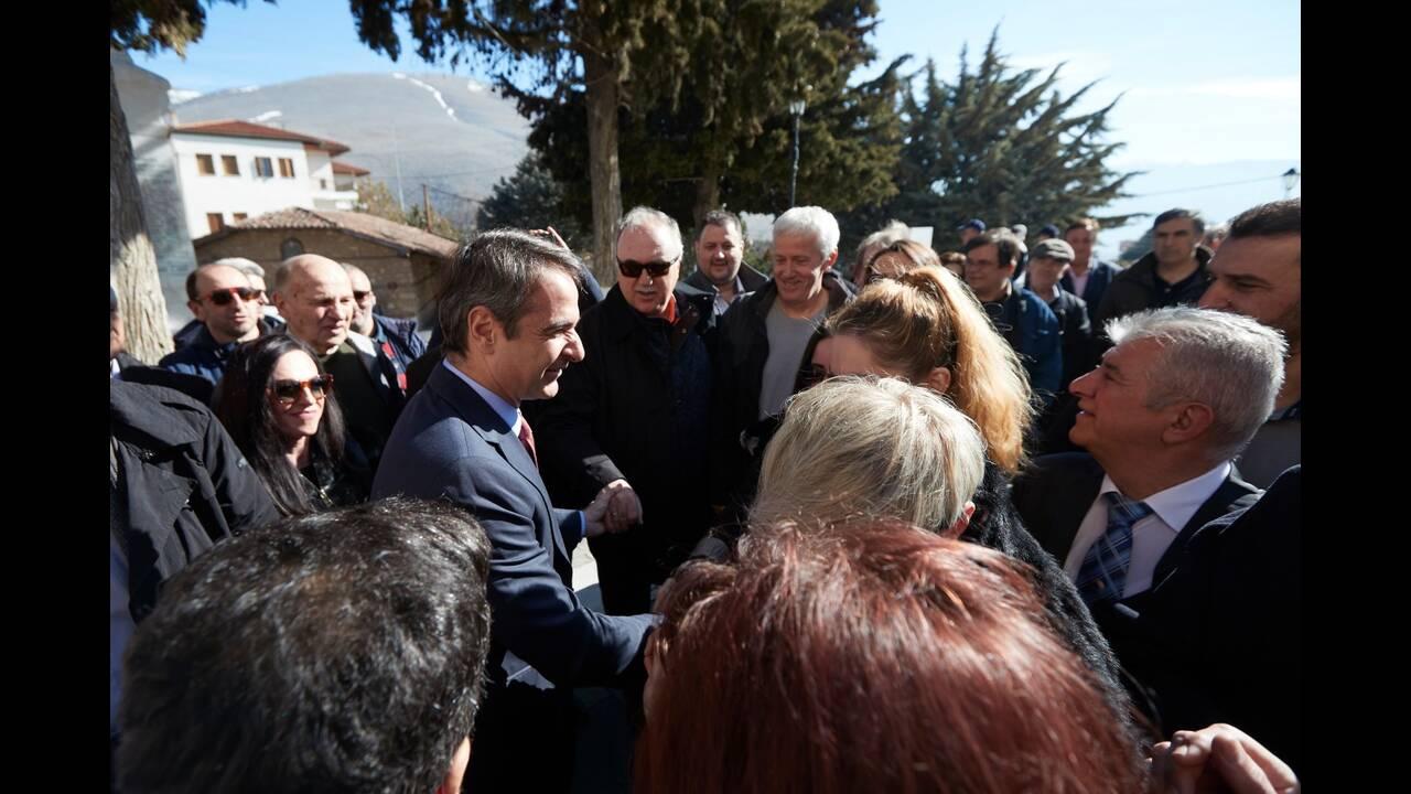 https://cdn.cnngreece.gr/media/news/2019/02/10/165231/photos/snapshot/SqqNrx2q.jpeg