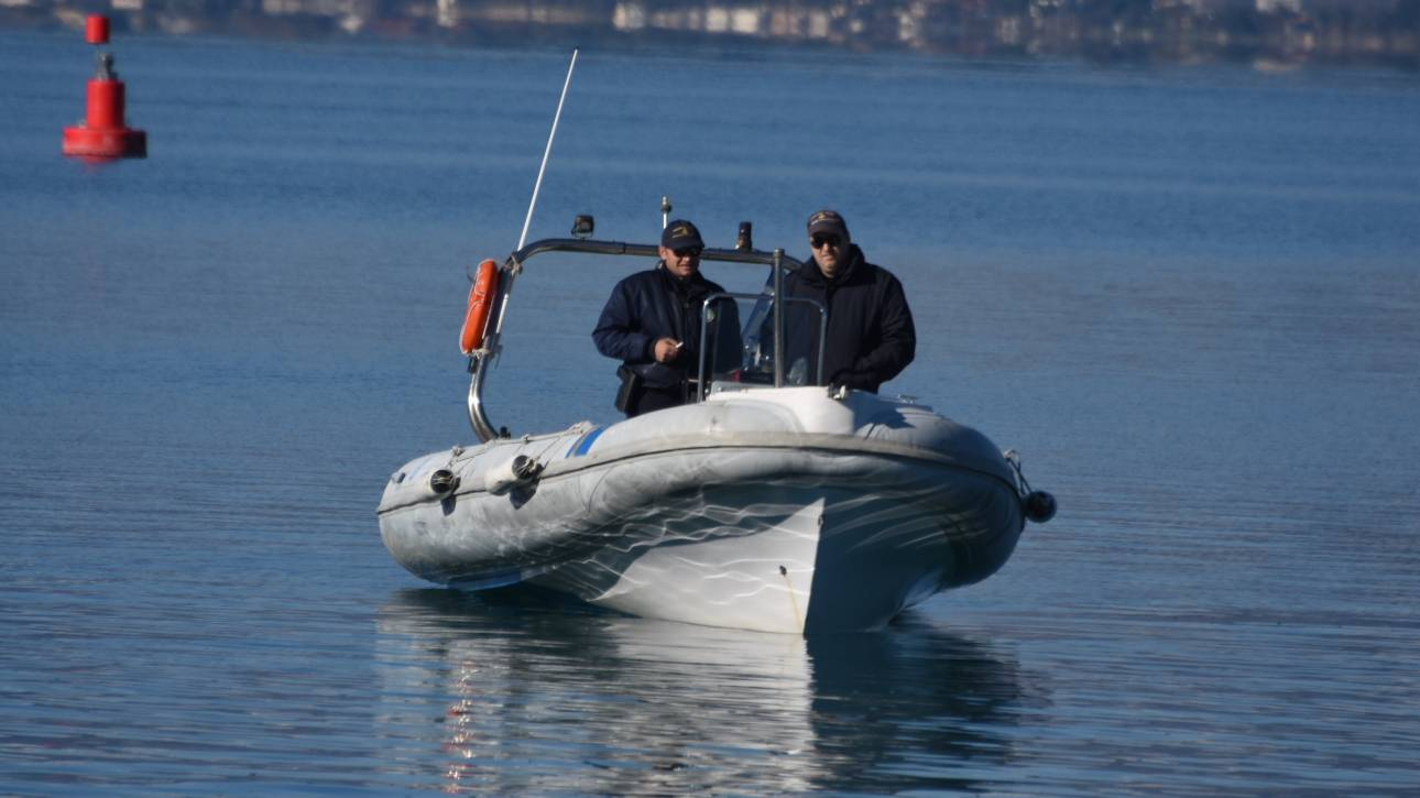Ρόδος: 12χρονος ανασύρθηκε νεκρός από τη θάλασσα