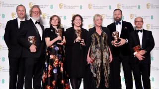 Γιώργος Λάνθιμος - BAFTA 2019: Σάρωσε τα βραβεία το «The Favourite»