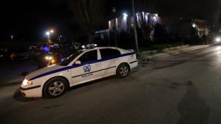 Θρίλερ στη Θεσσαλονίκη: Νεκρός άνδρας από σφαίρα στη μέση του δρόμου