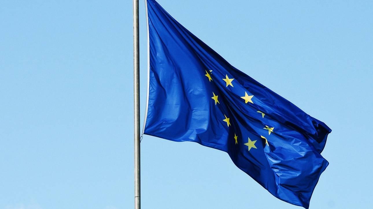 FT: Η Ευρώπη τερματίζει τη λιτότητα
