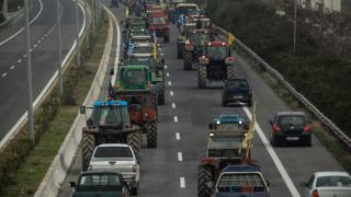 Οι αγρότες αποφασίζουν τις επόμενες κινήσεις τους - Δεν αποκλείουν κάθοδο στην Αθήνα