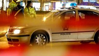 Μαφιόζικη εκτέλεση στη Θεσσαλονίκη: Ξεκαθάρισμα λογαριασμών «βλέπει» η ΕΛ.ΑΣ.