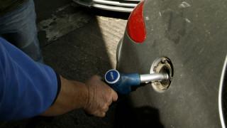 Ελληνικό… ράλι ακρίβειας για βενζίνη και πετρέλαιο θέρμανσης