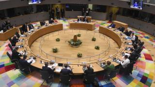 Η εμβάθυνση της ΟΝΕ στο επίκεντρο του Eurogroup