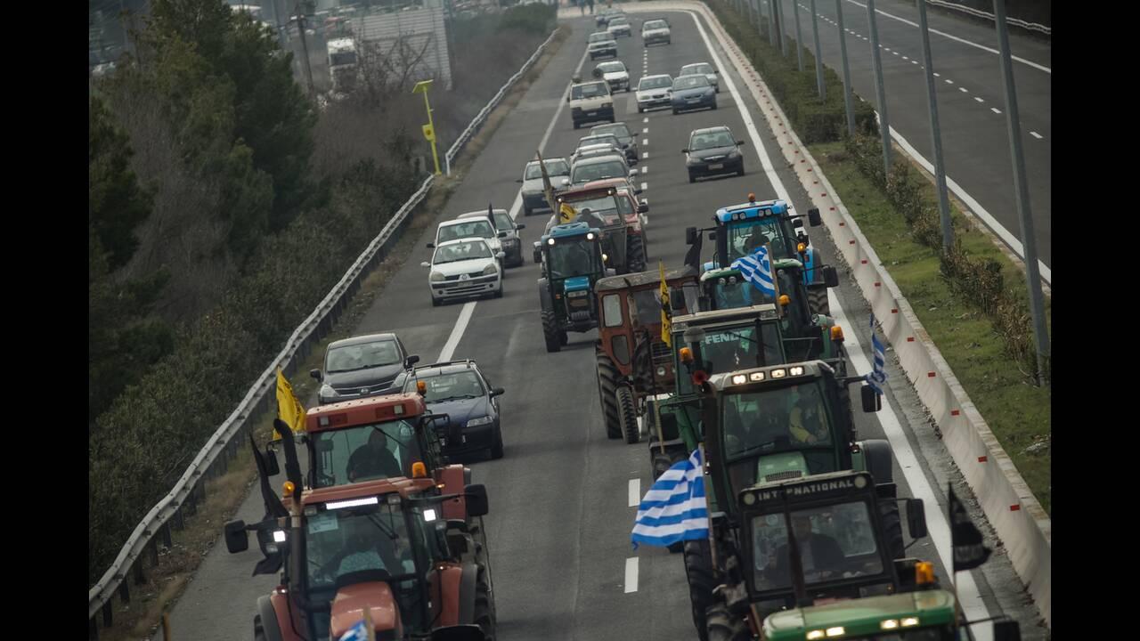 https://cdn.cnngreece.gr/media/news/2019/02/11/165290/photos/snapshot/4710551.jpg