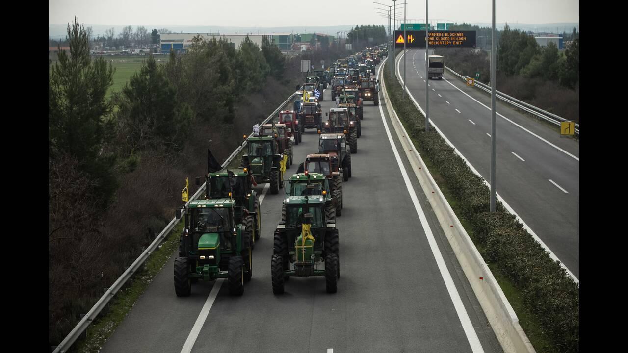 https://cdn.cnngreece.gr/media/news/2019/02/11/165290/photos/snapshot/4710603.jpg