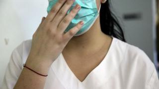 Γρίπη: Σε έξαρση ο Η1Ν1 στην Ελλάδα - Τι αποκαλύπτουν στοιχεία του ΚΕΕΛΠΝΟ