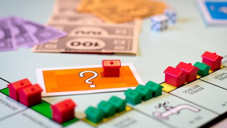 Στο «τραπέζι» το plan b για τα κόκκινα δάνεια