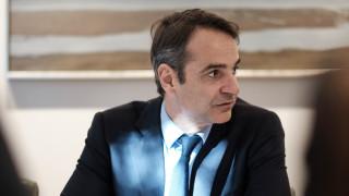 Σκοπιανό: Λαϊκιστής ο Μητσοτάκης για τον ΣΥΡΙΖΑ