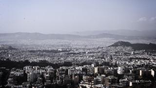 Κτηματολόγιο: Προς παράταση προθεσμίας σε αρκετές περιοχές