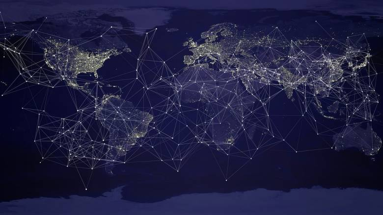 Γιατί η Ρωσία σκοπεύει να… αποσυνδεθεί από το διαδίκτυο
