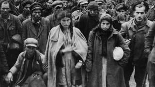 Σαν σήμερα: Η 12η Φεβρουαρίου στην ιστορία