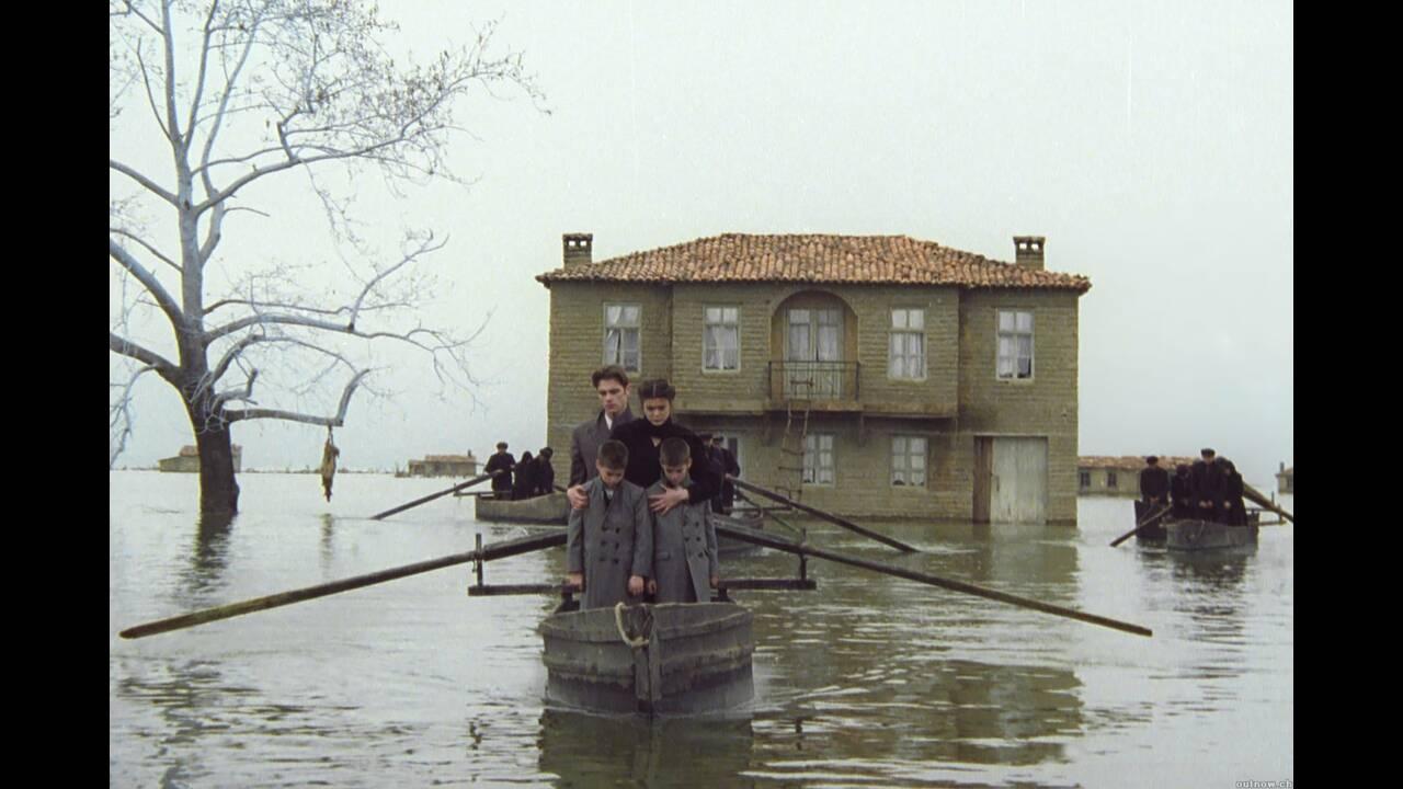 https://cdn.cnngreece.gr/media/news/2019/02/11/165320/photos/snapshot/Livadi.jpg