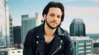 ΗΠΑ: Ανήλικοι δολοφόνησαν γνωστό τραγουδιστή