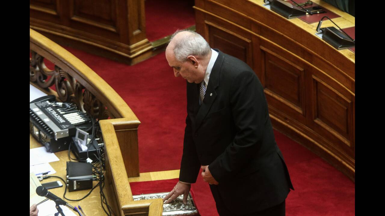 https://cdn.cnngreece.gr/media/news/2019/02/11/165343/photos/snapshot/4713703.jpg