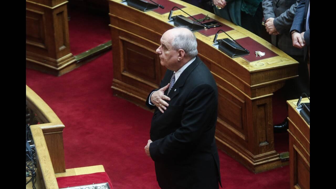 https://cdn.cnngreece.gr/media/news/2019/02/11/165362/photos/snapshot/4713717.jpg