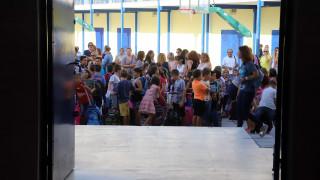 Καταγγελία σοκ για σεξουαλική κακοποίηση 12χρονου από συμμαθητές του σε σχολείο στου Ζωγράφου